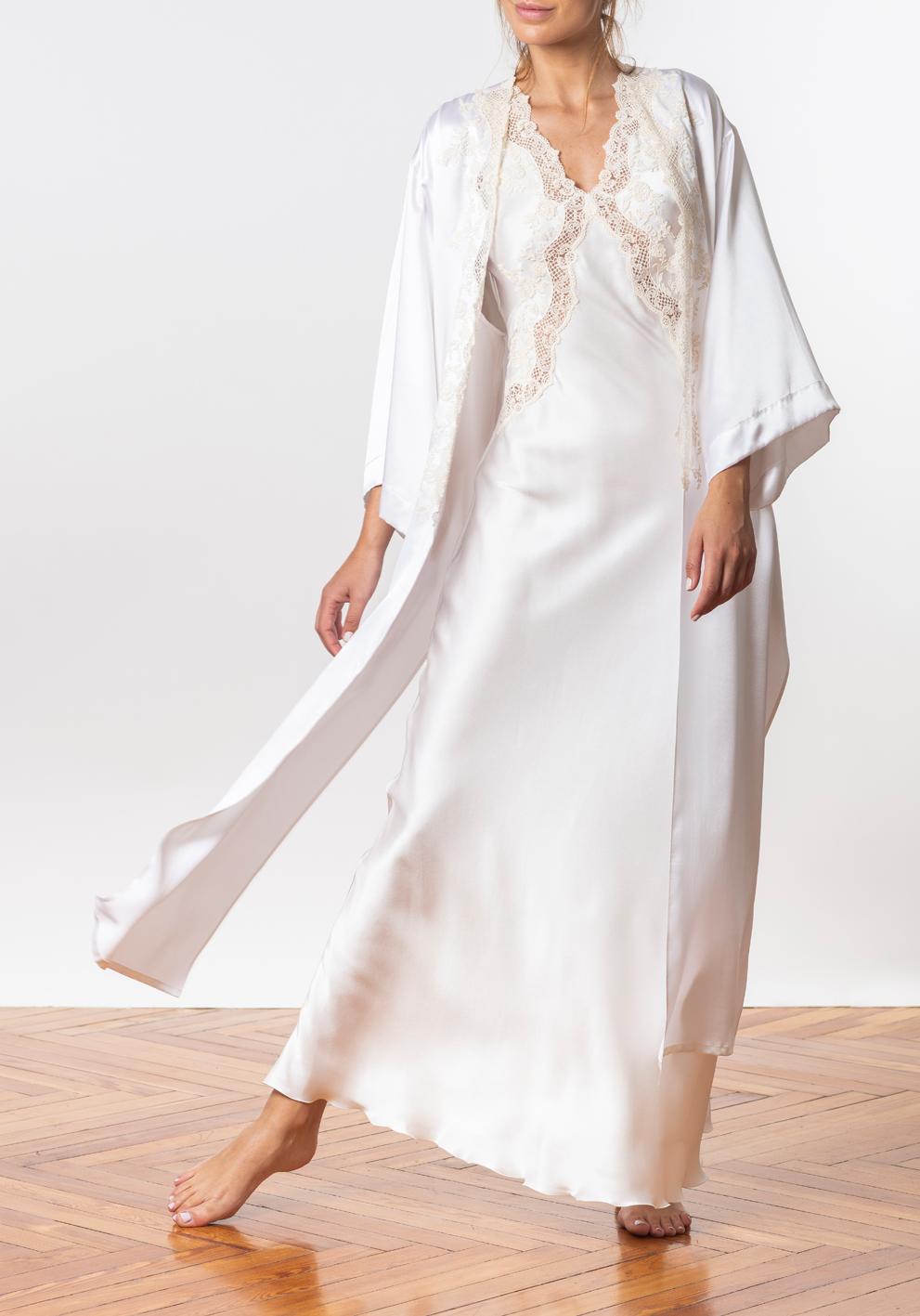 Bata Kimono Fedra